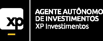 M2M Investimentos